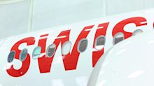 Swissair cancels flights, grounds Airbus A220s after plane has third emergency landing
