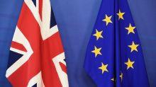 Brexit 'challenging' for EU budget: Merkel