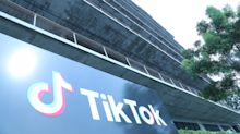 TikTok's parental controls can now block search terms, users and hashtags
