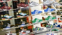 The Adidas End of Season Sale starts now: Save an extra 30% off all clearance items