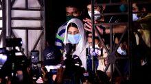 """""""Caza de brujas"""" en la televisión india tras suicidio de una estrella de Bollywood"""