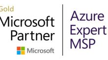 CenturyLink recognized as Microsoft Azure Expert Managed Services Provider