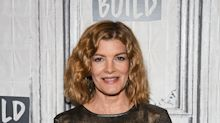 Rene Russo can't believe 'people are so surprised women are being groped': 'Really?'