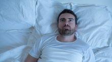 Pasar una noche en blanco puede hacerte vulnerable al Alzheimer