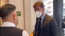 Serie A, riunione a Milano tra tutti i presidenti: la Juve rischia grosso