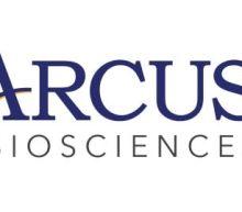 Arcus Biosciences Announces New Employment Inducement Grants