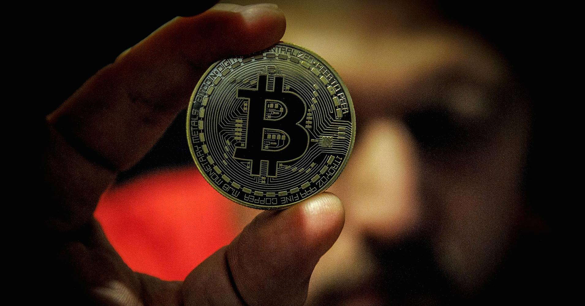 A bitcoin spin-off briefly replaced rival digital coin ether as the second-largest cryptocurrency - 웹
