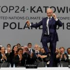 COP24: Environmental groups criticise 'morally unacceptable' climate deal reached after major Poland summit