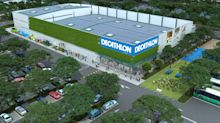 Decathlon partners Sport Singapore for upcoming largest store in Singapore