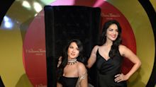 Sunny Leone: A Star Beyond a Porn Actor and Bollywood Item Girl