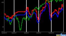 Wallace Weitz's Major Consumer Cyclical Holdings