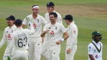 England summer player ratings: Stokes, Crawley and Broad all shine but Archer and Burns struggle