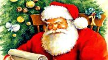El corto sobre Santa Claus que hace llorar a miles