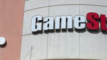 Why GameStop Corp. Stock Isn't Dead Yet