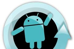 CyanogenMod disables root access by default, now requires user configuration