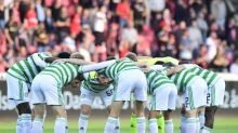 Celtic's Starfelt ready for SPL opener after quarantine