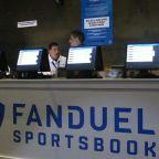 FanDuel Valued at $11.22 Billion as Flutter AcceleratesInvestment