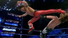 WWE SmackDown to move to Fridays on Fox