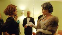 See 'FEUD: Bette and Joan' Season 1 Photos