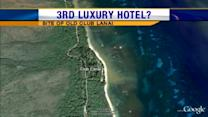 Lanai's owner wants to build new hotel