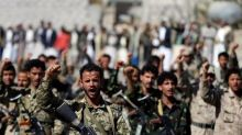 Russia resists Western bid to condemn Iran at U.N. over Yemen arms