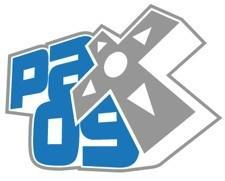 PSA: PAX 2009 now accepting your registration