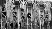The World'sMost Progressive Beauty Pageants