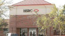 HSBC selects Charlotte tech company Tresata for automation partnership