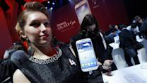 Samsung Galaxy S4 Has Arrived: Here's What You Need To Know