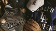 Ralph Lauren to Create Special Baseball Collection
