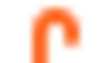 IIROC Trading Resumption - UPI