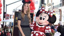 90 Jahre Minnie Mouse: Niemand rockt den Polka Dot-Trend besser als sie