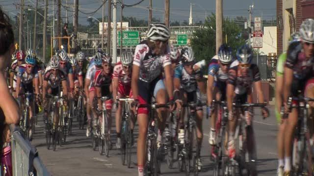 Tulsa Tough brings millions to city