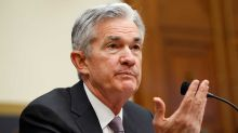 Stock Market Dips As Inflation Debate Continues