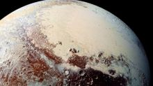 5 Years Ago, New Horizons Reached Pluto—and We Never Stopped Learning
