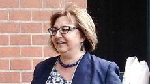 Headteacher 'a sexual predator'