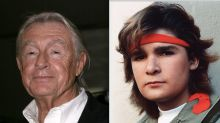 """Corey Feldman Says Joel Schumacher Tried To Prevent """"Descent"""" Into Drugs As Hollywood Remembers Late Director"""