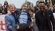 """Tragikomödie """"Green Book"""" gewinnt beim Filmfest in Toronto"""