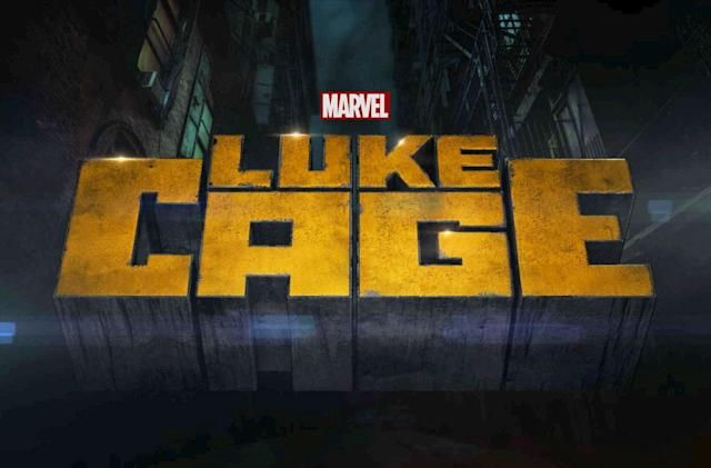 What's on your HDTV: 'Luke Cage,' 'Forza,' 'Westworld'