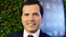 John Leguizamo boycotts the Emmys: 'If you don't have Latin people, there's no reason for me to see it'