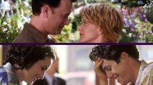 Los clichés de las comedias románticas que nunca suceden en la vida real