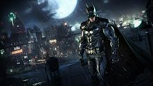 Batman | Trilogias Arkham e LEGO estão de graça na Epic Games Store