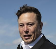 Musk Sends Bitcoin Tumbling With Shock U-Turn on Payments