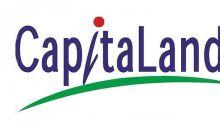 CapitaLand gets $300m sustainability-linked loan