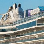 Cruise ship death remains mystery
