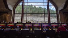 Investors double down on Colorado's underperforming gaming industry. Will the bets pay off?