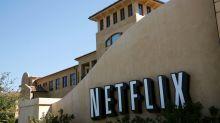 ¿Es una pesadilla trabajar en Netflix?