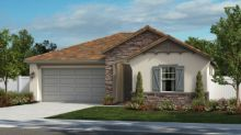 KB Home Announces the Grand Opening of Northpark in Ontario Ranch