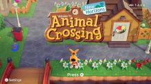 Animal Crossing: 9 Personal-Finance Lessons From Nintendo's Hit Game