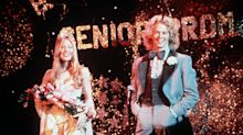 MVPs of Horror: William Katt escorts us through that bloody prom scene in 'Carrie'